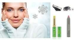 Labios agrietados: tres productos para dejarlos perfectos