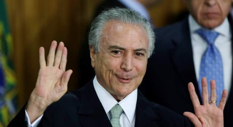 temer-brasil-reuters.jpg