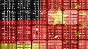 China, claro ganador de la crisis del Covid