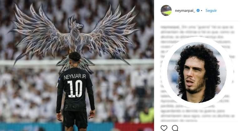 Montaje-Neymar-Instagram-Padre-Casagrande.jpg