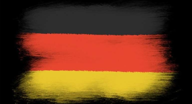alemania-bandera-escasez.jpg