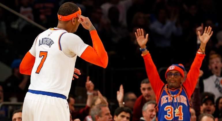 NewYorkKnicks-reuters.jpg