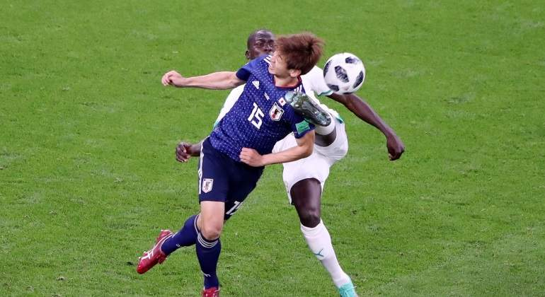 Senegal-Japon-Reuters.jpg