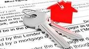 La sentencia del Supremo sobre las hipotecas amenazaría la mitad del beneficio de la banca en España