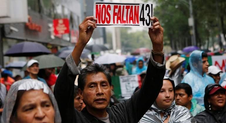 Ayotzinapa-reuters_770.jpg