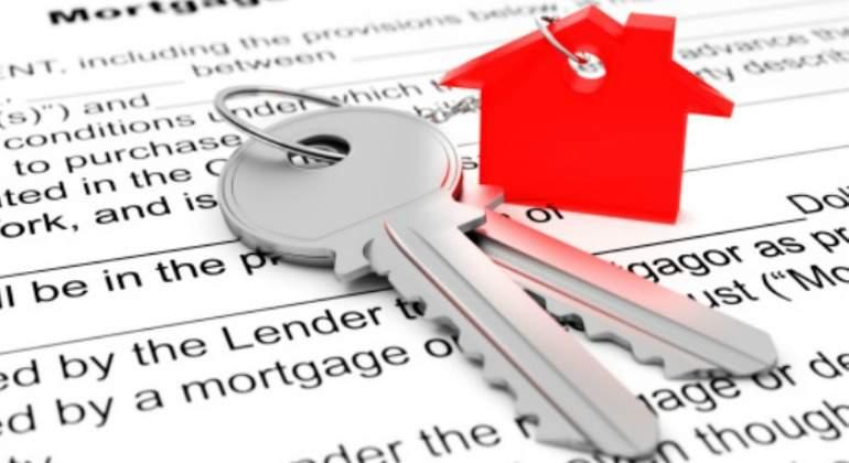 hipoteca-derechos-770.jpg