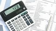 Calculadora-Impuestos-Calculo.jpg