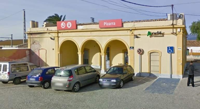 estacion-cercanias-pizarra-maps.jpg