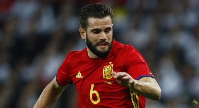 Nacho-Fernandez-Espana-2017-Reuters.jpg