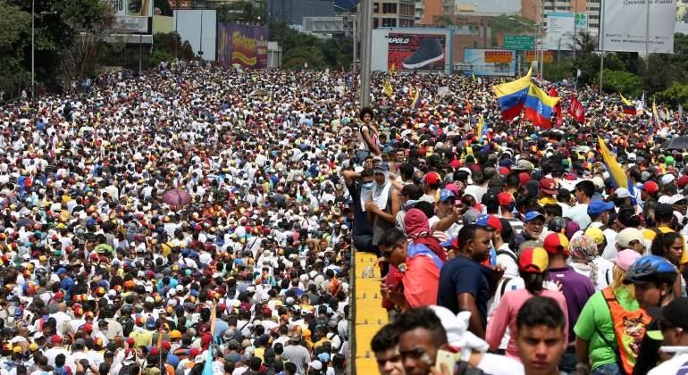 manifestacion-venezuela-19-abril-reuters-770x420.jpg