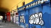 coronavirus-madrid-tiendas-cerradas-plaza-mayor-reuters.jpg