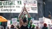 marcha-aborto-legal-mujeres-congreso-EFE.jpg
