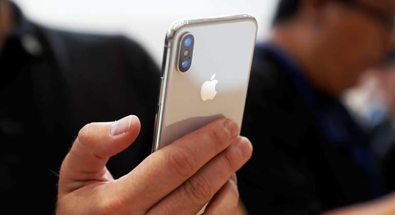 apple-iphone-x-reuters.jpg