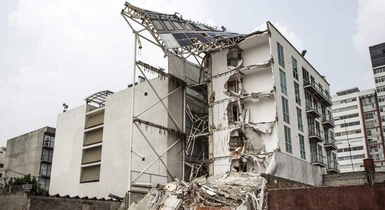 edificio-sismo-benito-juarez-TW-770-420.jpg