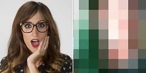 Ana Morgade sorprende con su radical cambio de look en las redes sociale