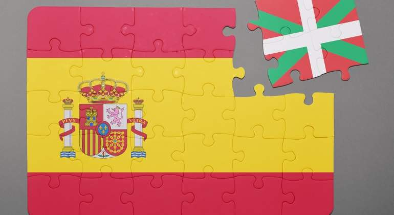 espana-vasco-cupo.jpg