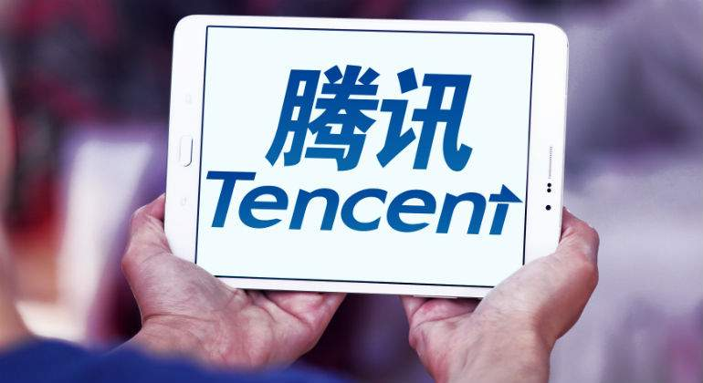 Tencent-tablet.jpg