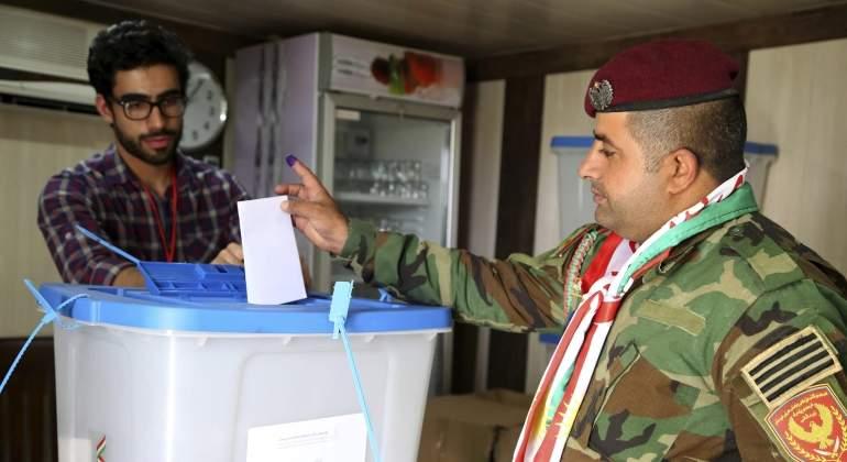 kurdistan-referendum-efe.jpg