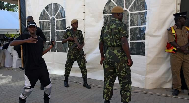 malawi-policia-reuters.jpg