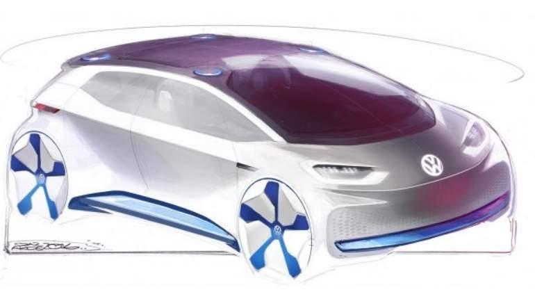 volkswagen-electrico-boceto.jpg