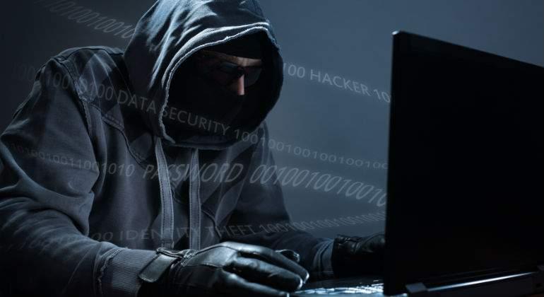 hacker-4.jpg