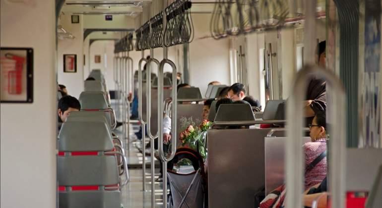 Un día después de la elección, aumentan tarifa del Tren Suburbano