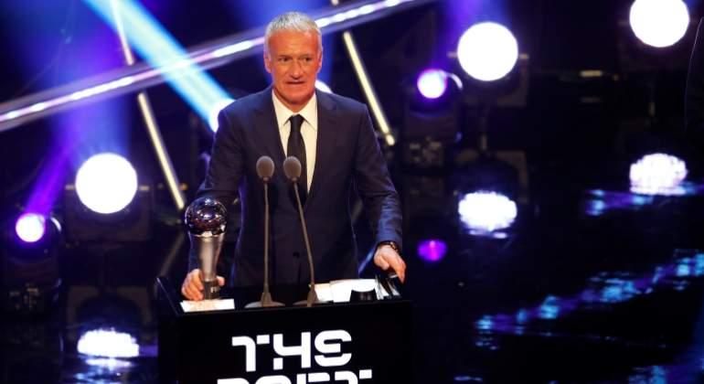 Deschamps-Premios-The-Best-FIFA-Entrenador-Reuters-770.jpg