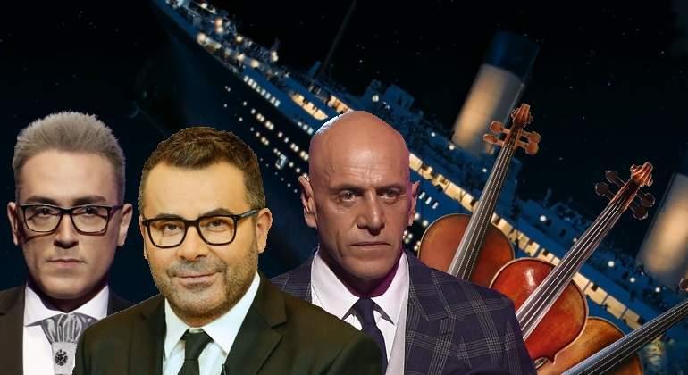 orquesta-titanic-salvame.jpg