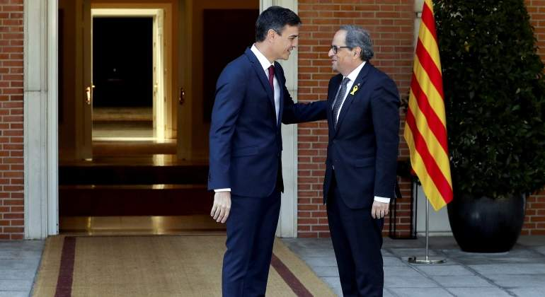 torra-sanchez-9jul-efe.jpg
