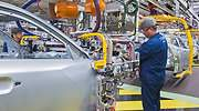 industria-automotriz-fabrica-europa-press.jpg