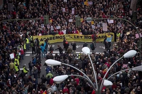 ley-mordaza-protesta-2018-efe.jpg
