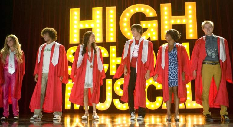 high-school-musical-serie-elenco.jpg