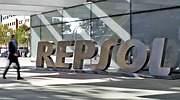 repsol-reflejo-770.jpg