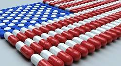 La biotecnología de EEUU presiona resistencias