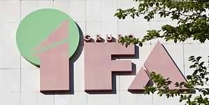 El Grupo IFA desembarca en Italia tras aliarse con el Gruppo VéGé