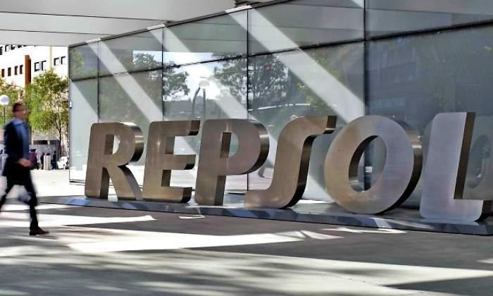 Calendario Dividendo Repsol.Repsol Abonara 0 485 Euros En Efectivo O Una Accion Nueva Por 34