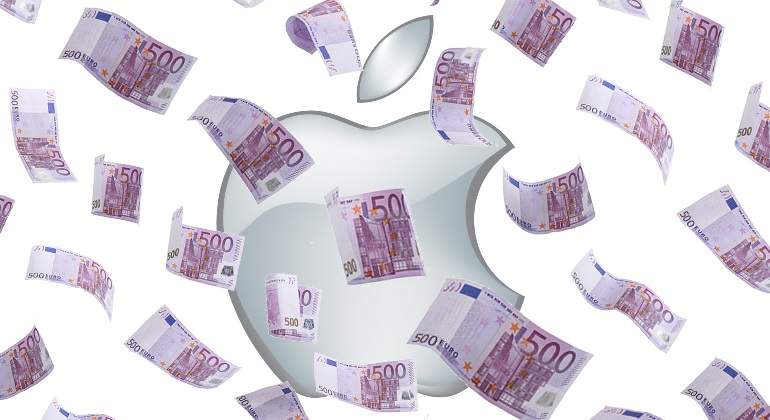apple-billetes-500.jpg