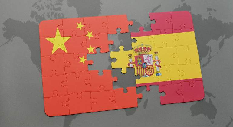 china-espana.jpg