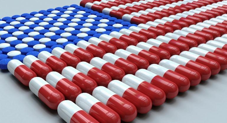 estados-unidos-eeuu-drogas-pastillas-salud-medicamentos-getty.jpg