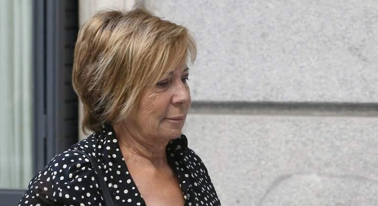 Gocco convoca junta de accionistas tras la entrada del fondo Diana ... c275e27575c