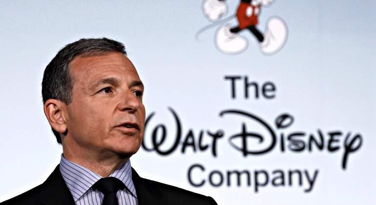 presidente-consejero-delegado-Walt-Disney-Robert-Iger-770.jpg