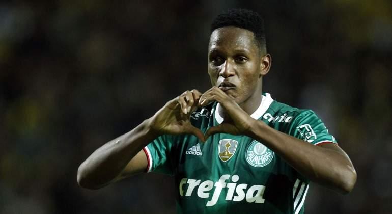Yerri-Mina-celebra-Palmeiras-corazon-EFE-2018.jpg