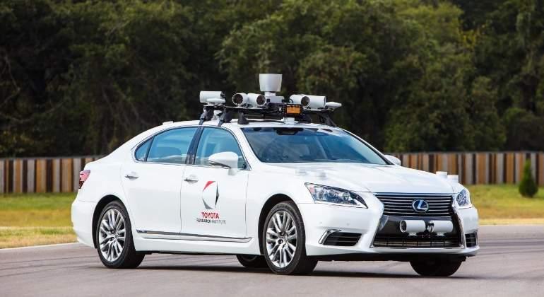 toyota-conduccion-autonoma.jpg