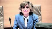 Maria-Luisa-Carcedo.jpg