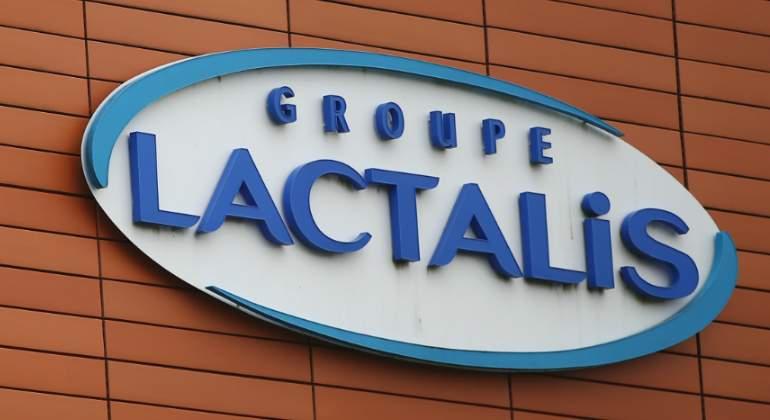 lactalis-2.jpg