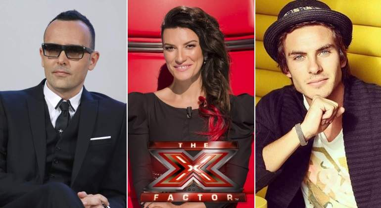 x-factor-telecinco.jpg