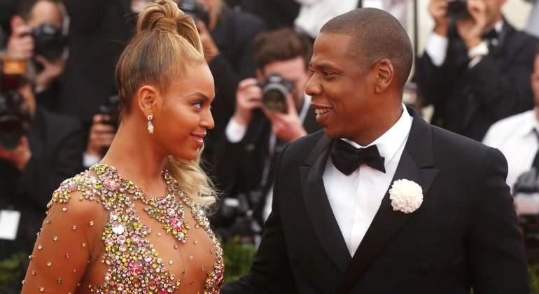 Beyonce-JayZ-reuters-770.jpg