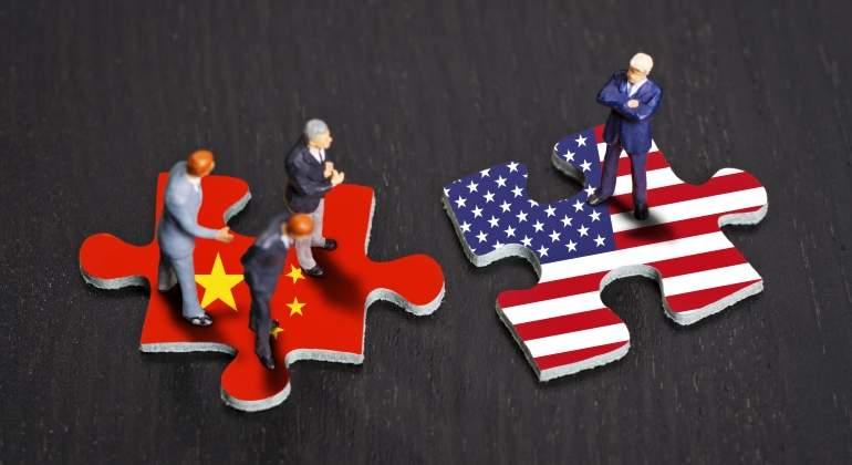 c06e9219f0e China y EEUU concluyen unas