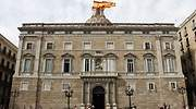 generalitat-palacio-cataluña-wikipedia.jpg