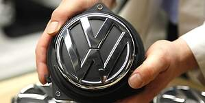 El acuerdo de VW con Daimler que podría haber evitado el dieselgate